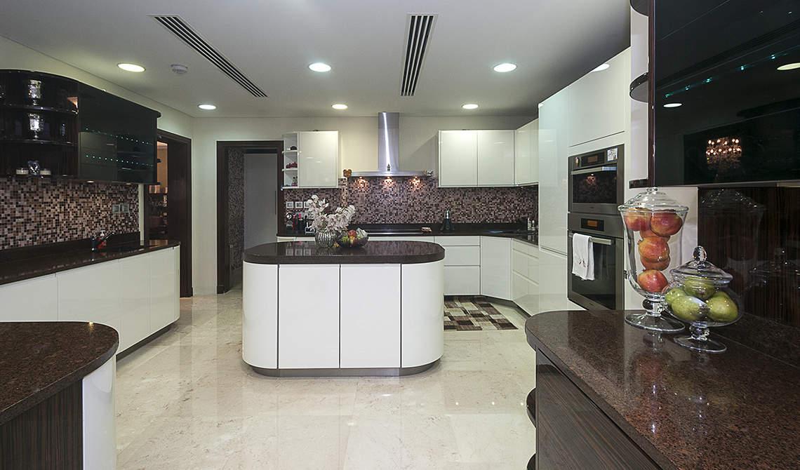 Private villa for sale in Jumeirah Islands, Dubai - 8