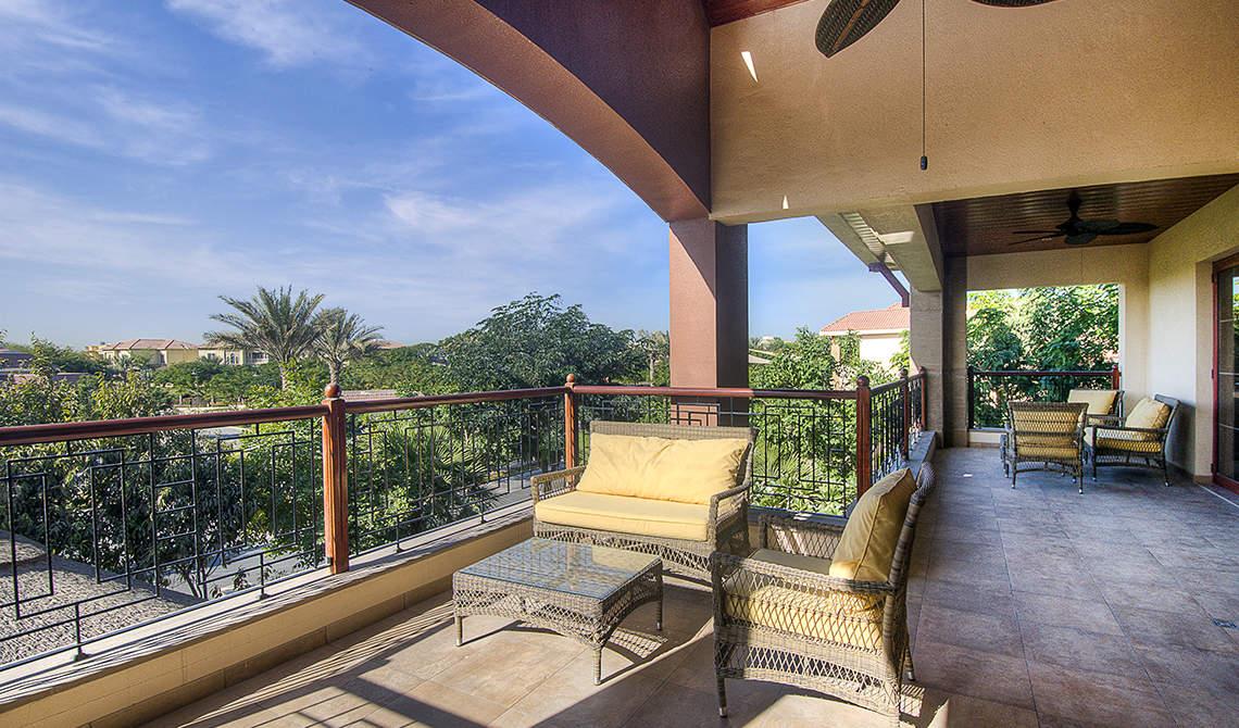 Private villa for sale in Jumeirah Islands, Dubai - 3