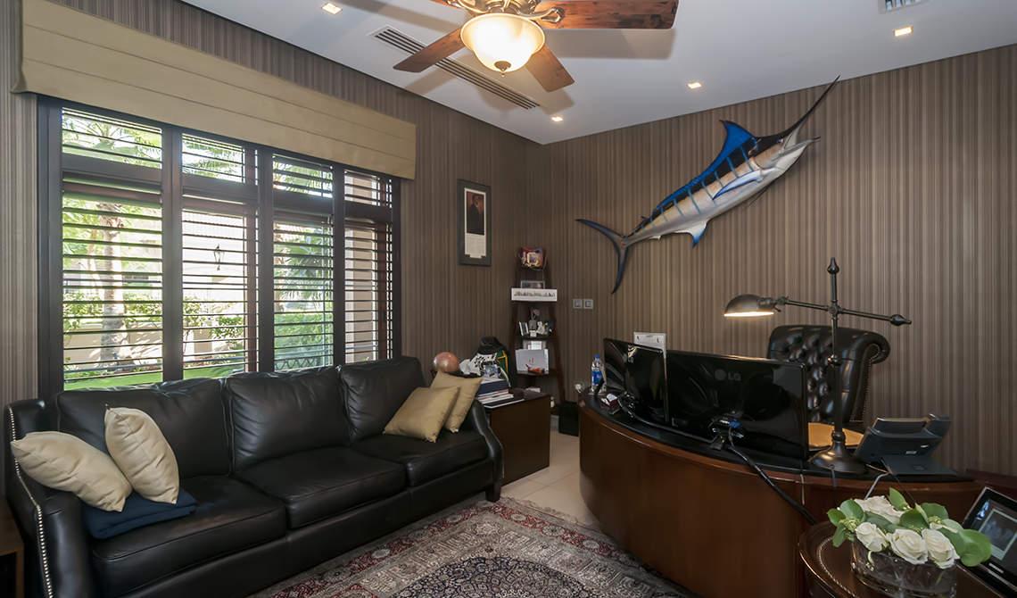Private villa for sale in Jumeirah Islands, Dubai - 5
