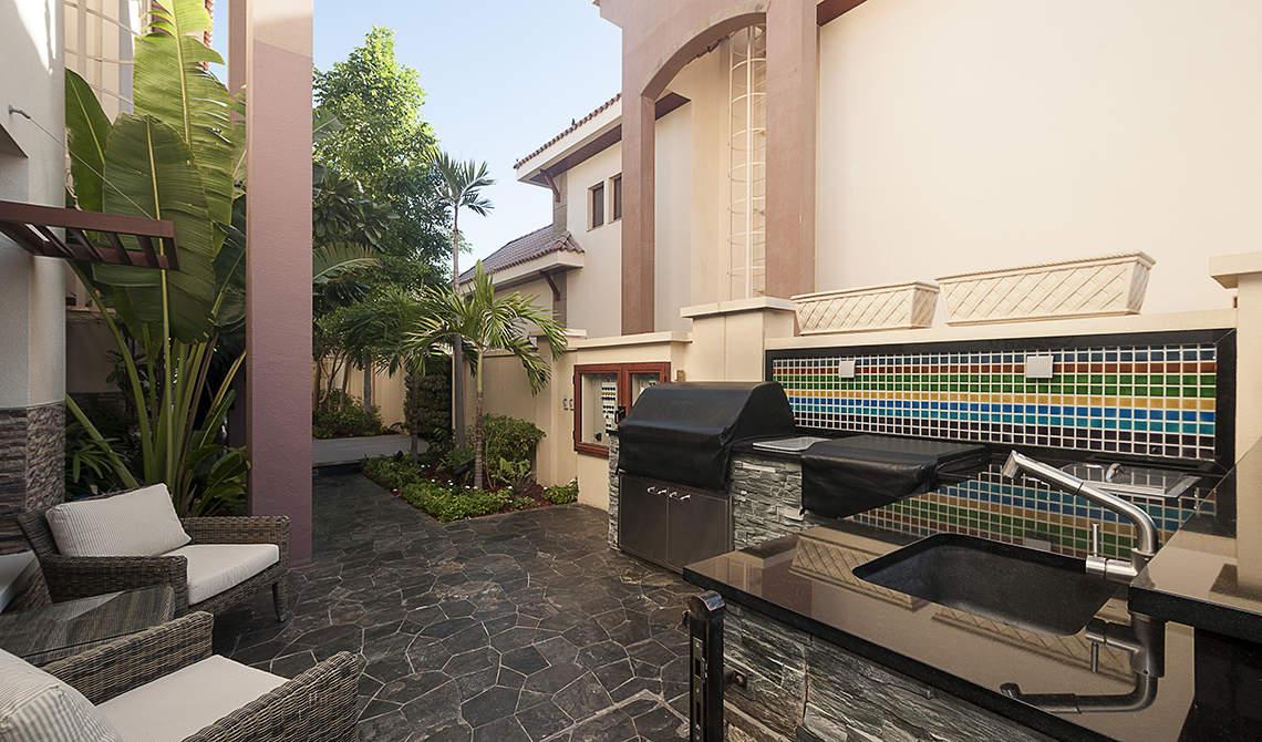 Private villa for sale in Jumeirah Islands, Dubai - 4