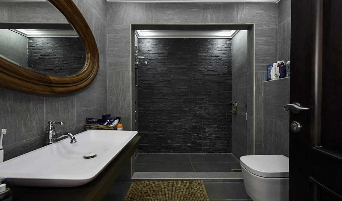 Detached villa for sale near golf course in Arabian Ranches, Dubai - 10