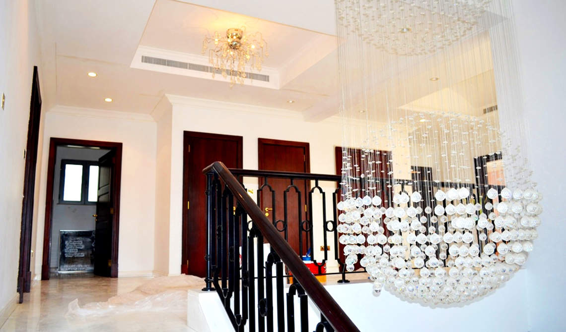 Private villa for sale on Palm Jumeirah, Dubai - 5
