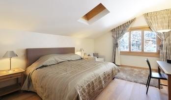 Виллар-сюр-Оллон, квартира, комнат: 4, продажа