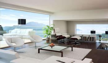 apartemen baru dijual di Montreux