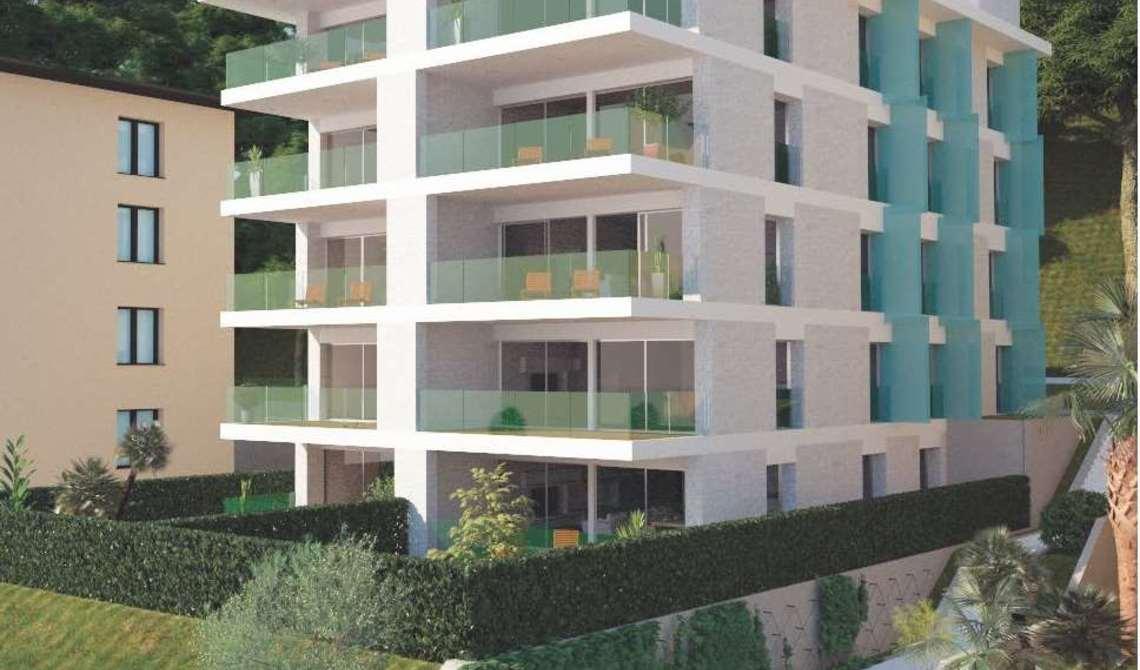 Лугано город в швейцарии продажа аппартаментов