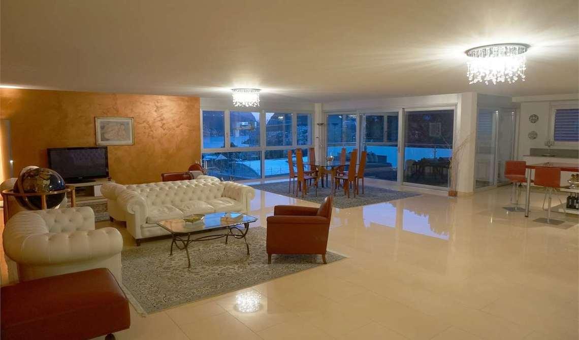 Apartment, rooms: 4, for sale, Massagno - 6