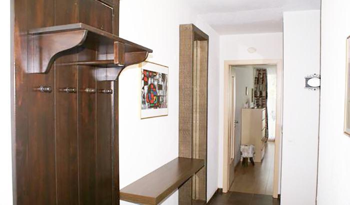 Apartment in Saint Moritz - 8