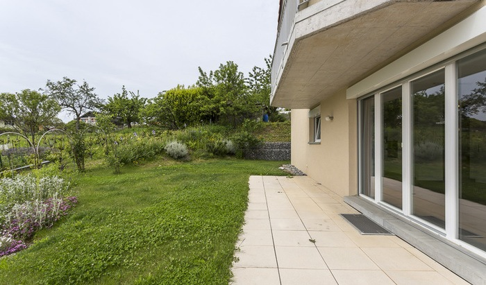 For sale, Montreux, house, rooms: 6 - 8
