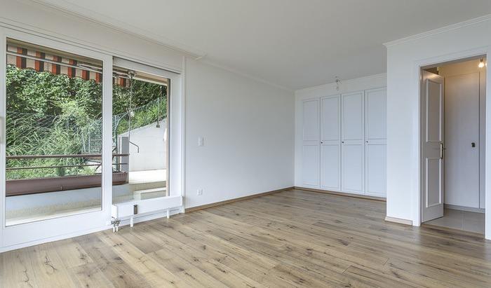 For sale, apartment, rooms: 4, Montreux - 9