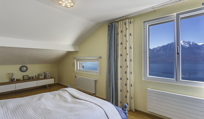 House, rooms: 4, Montreux, for sale - 6
