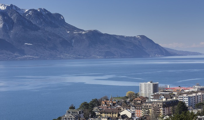 House, rooms: 4, Montreux, for sale - 15