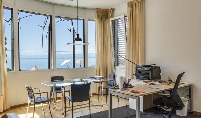 For sale, apartment, rooms: 3, Montreux - 3