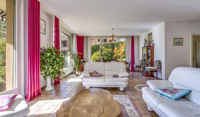 Montreux, apartment, rooms: 4, for sale - 0