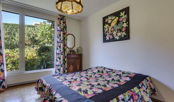 Montreux, apartment, rooms: 4, for sale - 1