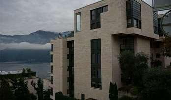 Lugano, stan za najam, sobe: 5, na prodaju