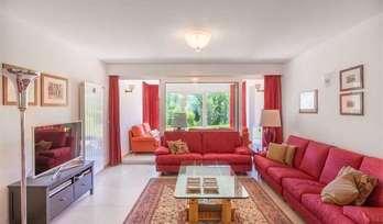 อพาร์ตเมนต์, ห้อง: 4, ลูกาโน, สำหรับขาย