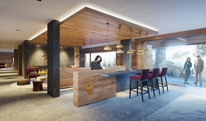 Champéry, for sale, apartment, rooms: 4 - 5