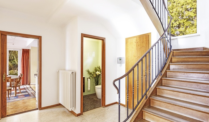 Montreux, house, rooms: 9, for sale - 6