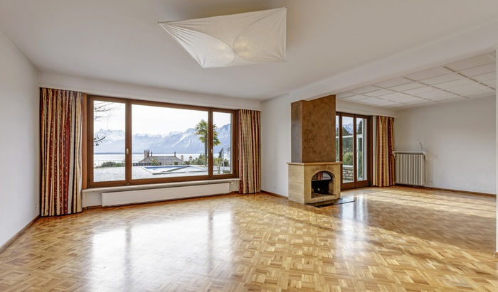 Montreux, house, rooms: 9, for sale - 3