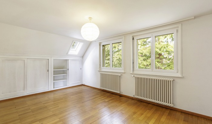Montreux, house, rooms: 9, for sale - 9