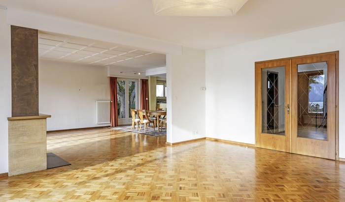 Montreux, house, rooms: 9, for sale - 4