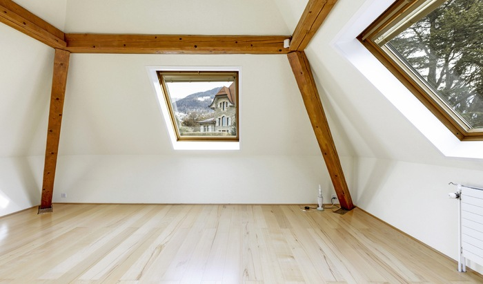 Montreux, house, rooms: 9, for sale - 8