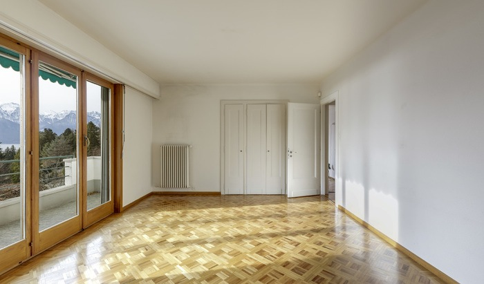 Montreux, house, rooms: 9, for sale - 7