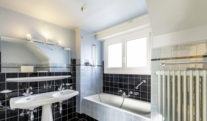 Montreux, house, rooms: 9, for sale - 11