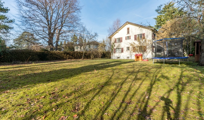 House, rooms: 11, Cologny, for sale - 0