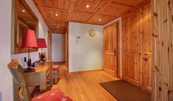 Apartment, Ollon, Villars-sur-Ollon, for sale - 6