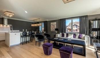 Mies, 三层公寓, 房间: 6, 出售