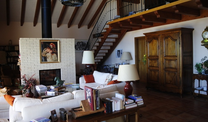 Chalet, rooms: 6, for sale, Nyon - 7