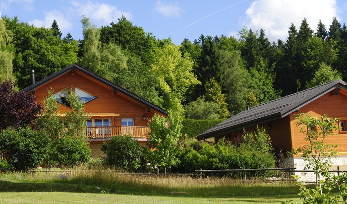 Chalet, rooms: 6, for sale, Nyon - 3