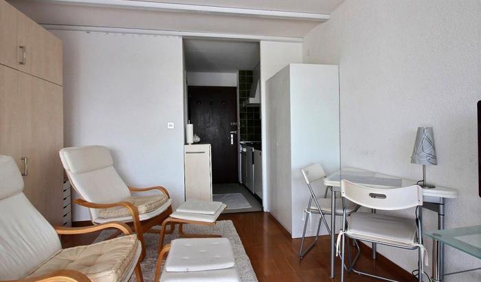 For sale, studio, Ollon, Villars-sur-Ollon - 2