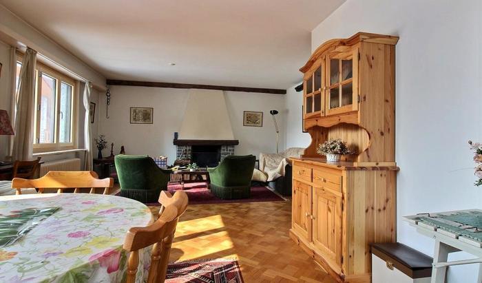 Ollon, Villars-sur-Ollon, apartment, for sale - 6