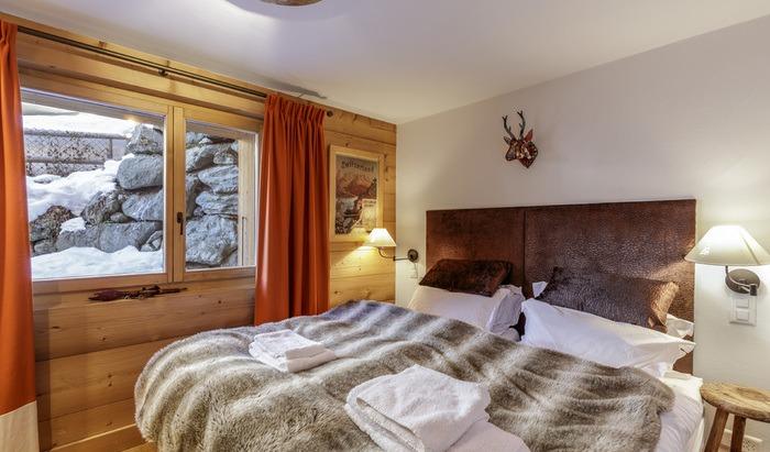 For sale, chalet, rooms: 6, Bagnes, Verbier - 11