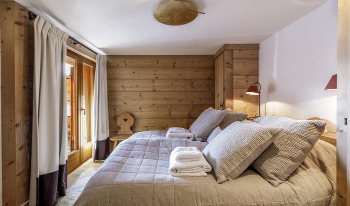 For sale, chalet, rooms: 6, Bagnes, Verbier - 10