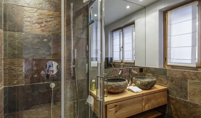 For sale, chalet, rooms: 6, Bagnes, Verbier - 14