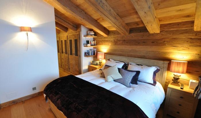 Bagnes, Verbier, for sale, chalet, rooms: 7 - 4