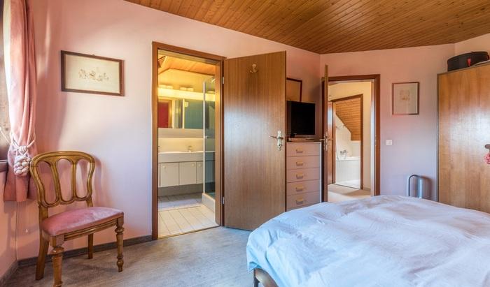 House, rooms: 5, for sale, Chéserex - 7