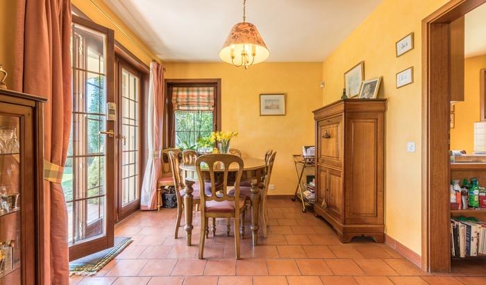 House, rooms: 5, for sale, Chéserex - 3