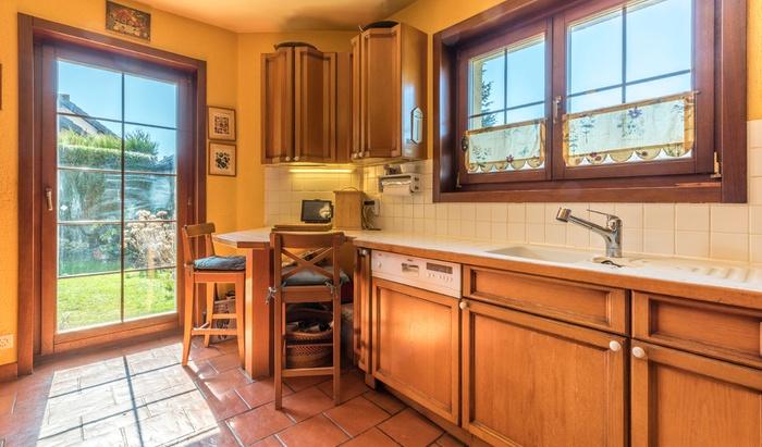 House, rooms: 5, for sale, Chéserex - 4