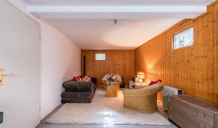 House, rooms: 5, for sale, Chéserex - 8