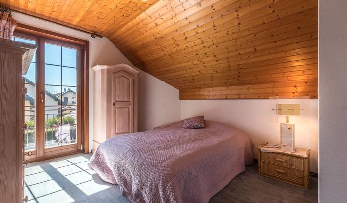 House, rooms: 5, for sale, Chéserex - 5