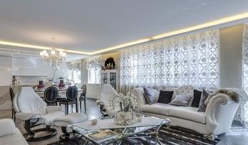 Apartament, camere: 4, Montreux, de vânzare