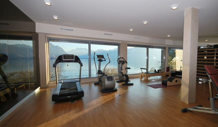 Montreux, apartment, rooms: 3, for sale - 8