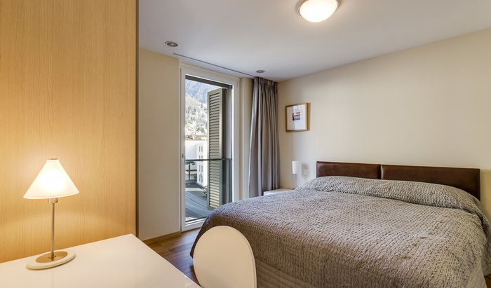 Montreux, apartment, rooms: 3, for sale - 6