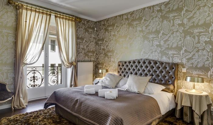Apartment, rooms: 3, Montreux, for sale - 8