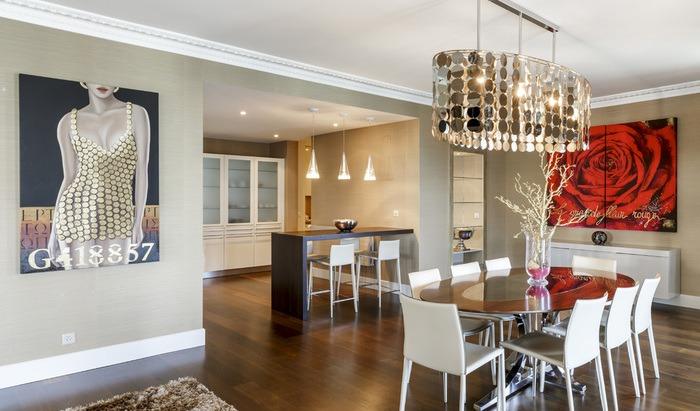 Apartment, rooms: 3, Montreux, for sale - 5