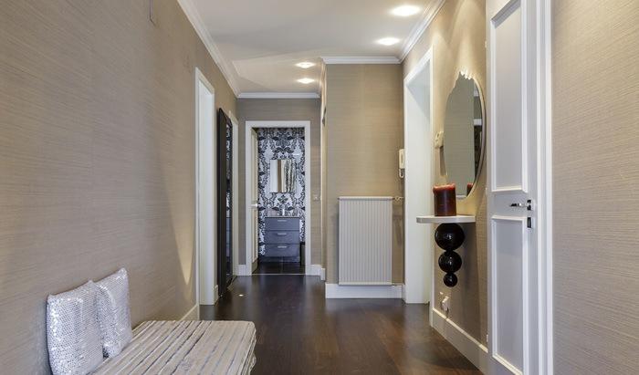 Apartment, rooms: 3, Montreux, for sale - 7